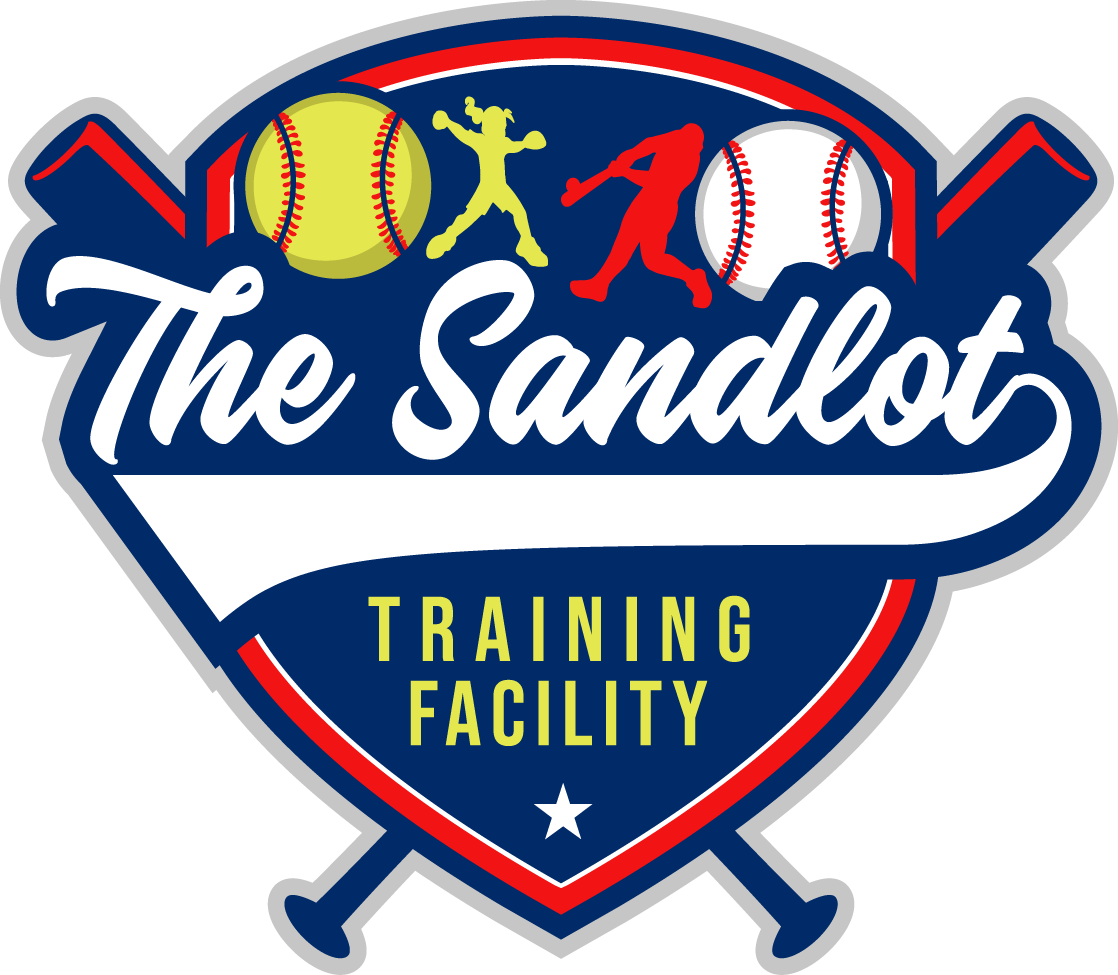 The Sandlot - Marshfield, MO